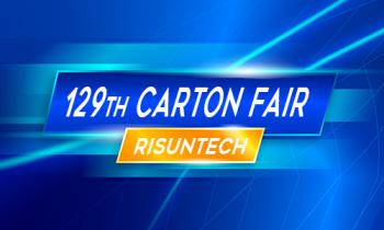 Carton Fair News